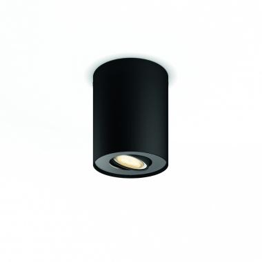 Přisazené bodové svítidlo LED 56330/30/P8