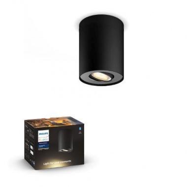 Přisazené bodové svítidlo LED 56330/30/P9