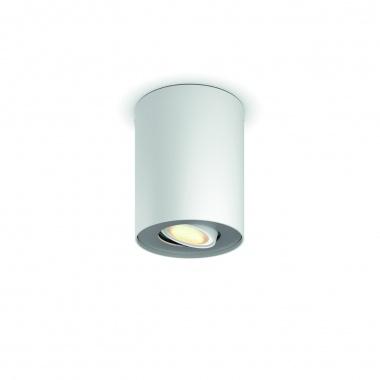 Přisazené bodové svítidlo LED 56330/31/P8