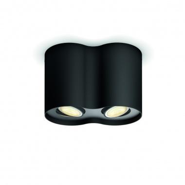 Přisazené bodové svítidlo LED 56332/30/P7