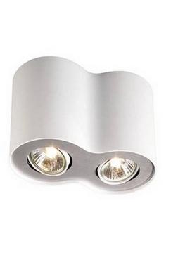 Stropní svítidlo MA563323110