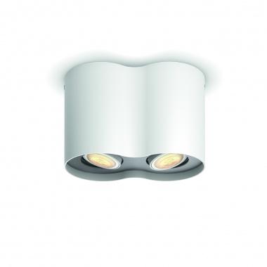 Přisazené bodové svítidlo LED 56332/31/P7