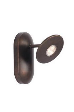 Bodové svítidlo LED 56410/43/10