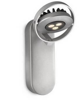 Bodové svítidlo LED 56420/48/10