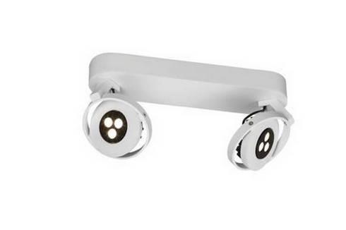 Bodové LED svítidlo 56422/31/10
