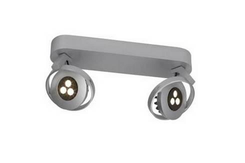 Bodové LED svítidlo 56422/48/10
