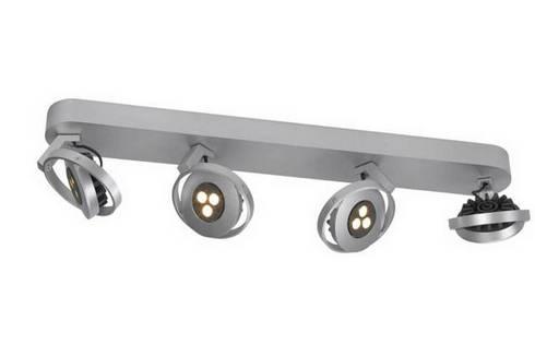 Bodové LED svítidlo 56424/48/10