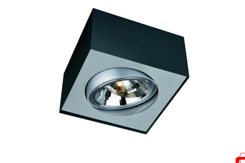 Stropní svítidlo 57000/30/LI