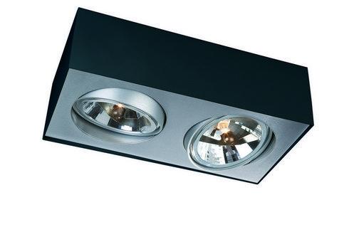 Stropní svítidlo 57002/30/LI