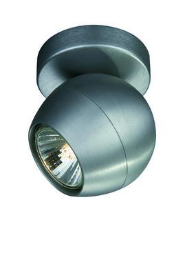 Bodové svítidlo 57030/48/LI