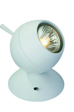 Pokojová stolní lampa MA5703131LI