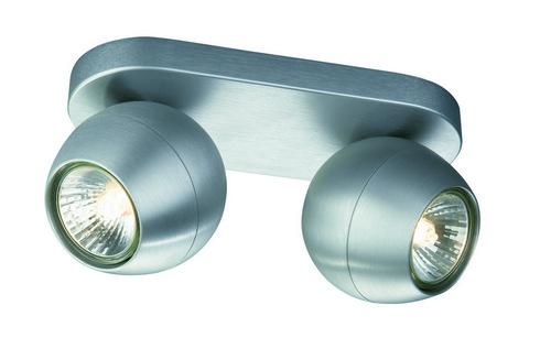 Bodové svítidlo 57032/48/LI