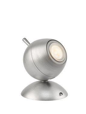Pokojová stolní lampa LED  MA5703548LI