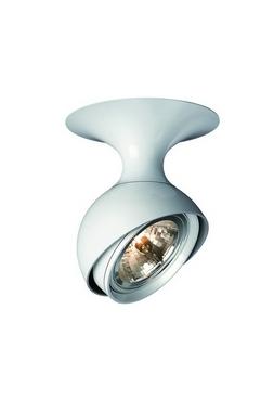 Bodové svítidlo 57070/31/LI