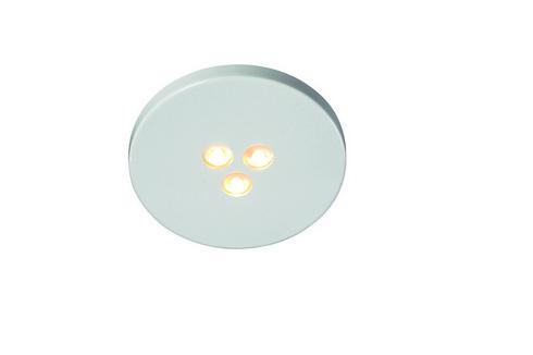 Vestavné LED svítidlo 57145/31/LI