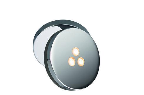 Vestavné LED svítidlo 57146/11/LI