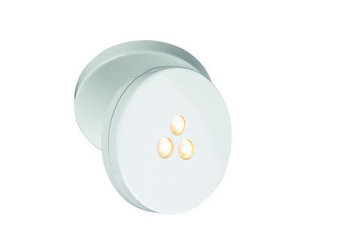 Vestavné LED svítidlo 57146/31/LI