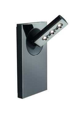 Bodové svítidlo LED 57160/13/LI
