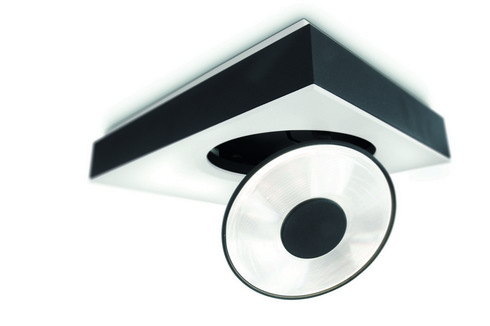 Bodové LED svítidlo 57936/31/16