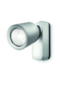 Nástěnné svítidlo MA579904816