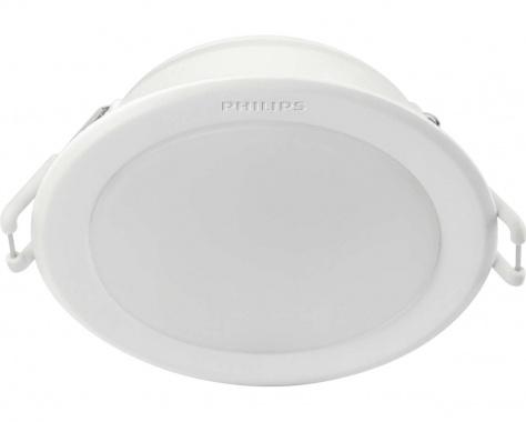 Vestavné bodové svítidlo 230V LED 59201/31/P3-1