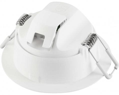 Vestavné bodové svítidlo 230V LED 59201/31/P3-4