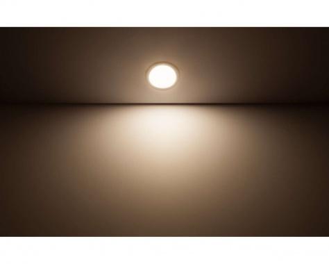 Vestavné bodové svítidlo 230V LED 59201/31/P3-5