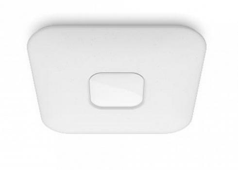 Stropní svítidlo LED 61086/31/P5