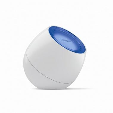 Pokojová stolní lampa LED  MA7010331P0