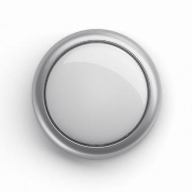 Nástěnné svítidlo 71924/48/P0-1
