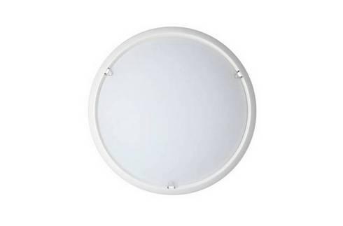 Nástěnné/Stropní svítidlo 77050/01/56