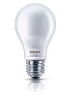 LED žárovka 6,7W -> nahrazuje 60W E27 MA8718696472187