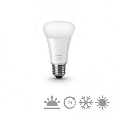 Speciální žárovka MA8718696548738
