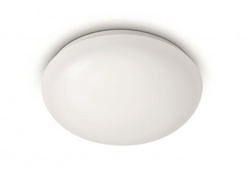 Stropní svítidlo LED 8718699680534