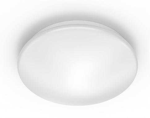 Stropní svítidlo LED 8718699681135