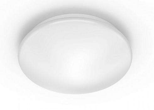 Stropní svítidlo LED 8718699777272