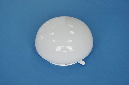 Stropní svítidlo EX000/01/03