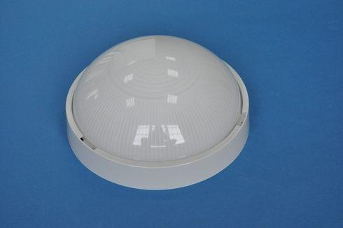 Venkovní svítidlo nástěnné LED EX000/01/10