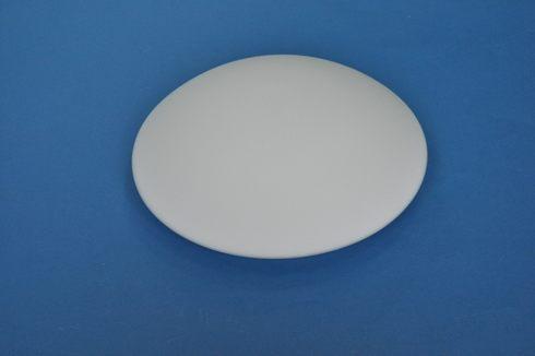 Venkovní svítidlo nástěnné LED EX000/01/34