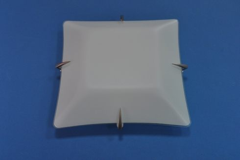 Stropní svítidlo EX000/01/51