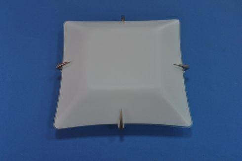Stropní svítidlo EX000/01/53
