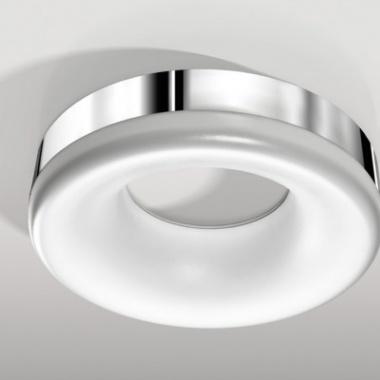 Svítidlo interierové nástěnné a stropní EX000/11/80