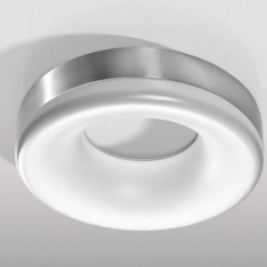 Svítidlo interiérové nástěnné a stropní EX000/38/81