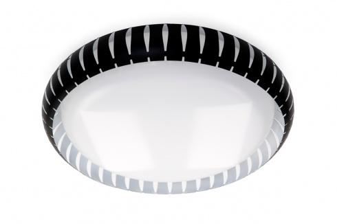 Stropní svítidlo LED L/00230