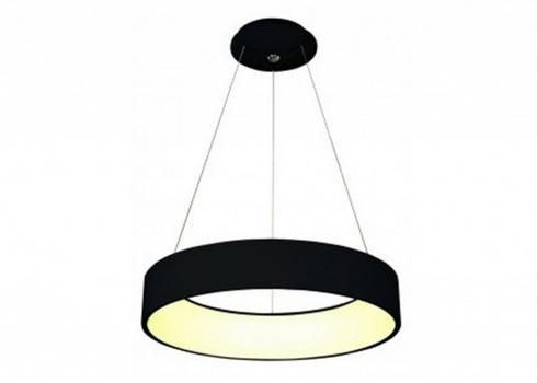 Lustr/závěsné svítidlo LED L/00271