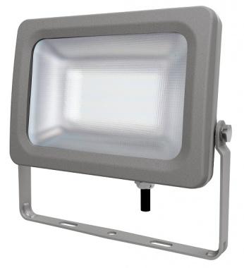 Reflektor LED  MALEDKO00017
