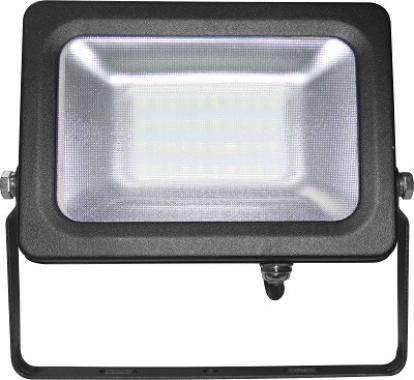 Reflektor LED  MALEDKO00018