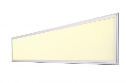 LED svítidlo MALEDKO00072