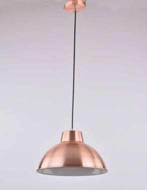 Lustr/závěsné svítidlo LED LEDKO/00232