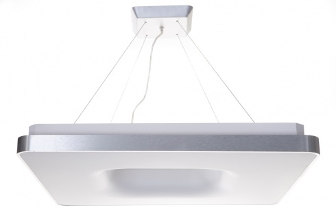 Lustr/závěsné svítidlo LED LEDKO/00238
